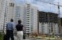 Сроки поджимают - волгоградцы могут получить жилье по господдержке последние четыре месяца