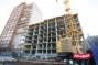 Новости строительства: переходим на 8 этаж!