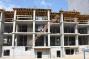 Новости строительства: переходим на 4 этаж