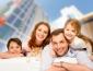 Первый взнос по ипотеке можно погасить материнским капиталом